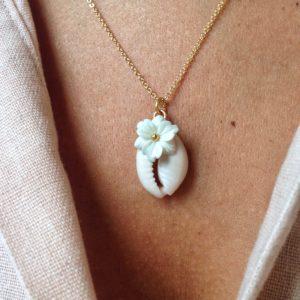 collier, bijoux, plaqué or